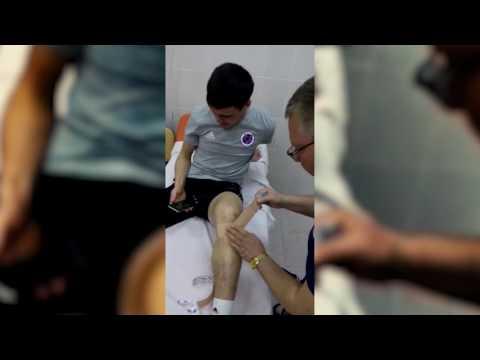 Лечение артрита плечевого сустава форум