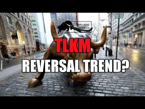 mp4 Id Investing Tlkm, download Id Investing Tlkm video klip Id Investing Tlkm