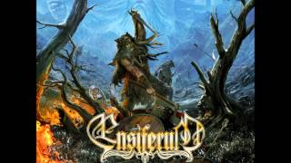 Ensiferum- One Man Army