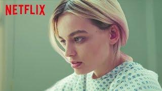 Maeve's Abortion Story | Sex Education | Netflix