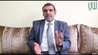 Dr Mohamed El fayd اختلاط الاكل