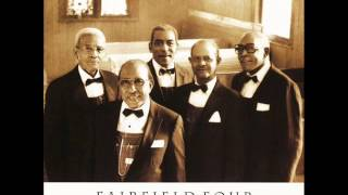 Fairfield Four - Last Month Of The Year