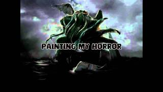 Arcturus - Painting My Horror (G. Wolf Levitation Mix)