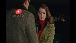 Sevmiyorum! Afili Aşk 22. Bölüm -Ekranda