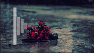 Kaskade - Disarm You (ILLENIUM Remix) Ft. Ilsey [Lyrics]