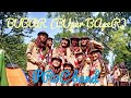 LAGU PRAMUKA BUBAR (BUper BApeR) - PRAMANDA RAINCITY BAND (official Video Klip)
