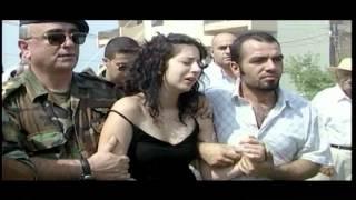 تحميل اغاني Kalam Ennas - Majida El Roumi- نشيد الشهداء MP3