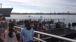 パールハーバー&アリゾナ記念館&戦艦ミズーリツアーIslandtriphawaii