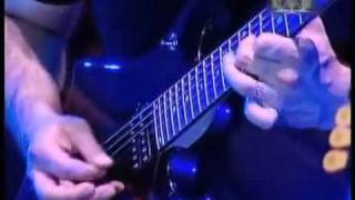Dream Theater - Home (Live at Bucharest)