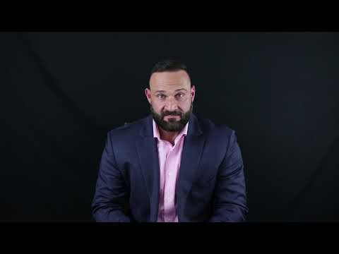 video thumbnail Ken Pugliese Central Florida Injury Attorney