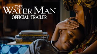 The Water Man (2021) Video