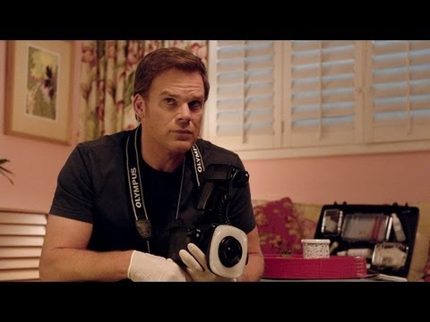 Dexter 8.08 (Preview)