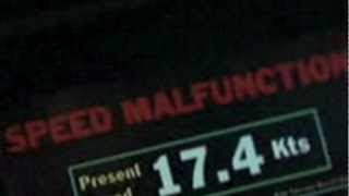 FF Review - Speed 2 (Part 2)