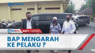 Pemeriksaan Ke-14 Yosef seusai Pembunuhan di Subang, dari Siang hingga Malam, Begini Kata Pengacara