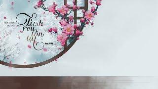 [Vietsub-Kara] Tình yêu tồn tại -  Ngụy Kỳ Kỳ