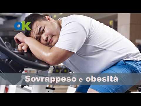 Provoca aumento della pressione sanguigna in ipertensione