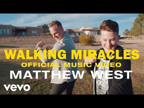 Walking Miracles