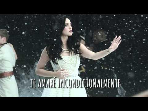 Katy Perry - Unconditionally {SUBTITULADA EN ESPAÑOL} HD♡