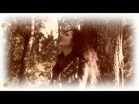 Gloria Nuti - Il lupo perde il pelo