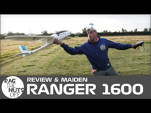 ranger-1600-maiden-amp-2019-review-naffr-not-a-freebie-for-review