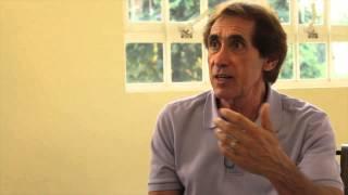 Entrevista O Cantor Odair José