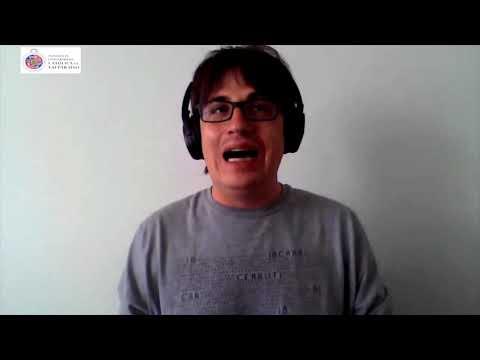 video Es Tema a las 12 Viernes 22 de Enero