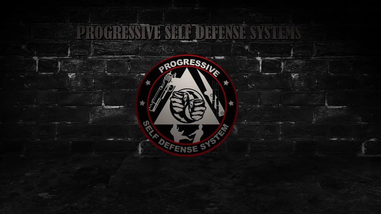 Logo Opener for PSDS