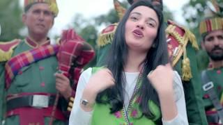 Dil Say Pakistan - Haroon, Muniba Mazari, Javed   - YouTube