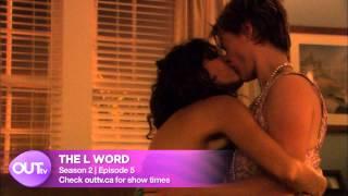The L Word | Season 2 Episode 5 trailer