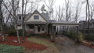 South Carolina Mountain Home | Kholo.pk