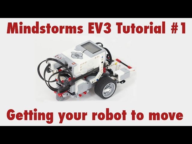Lego mindstorm claw bing images for Ev3 medium motor arm