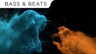 Julian Jordan - Angels x Demons (Dicemount Remix) (Official Video)