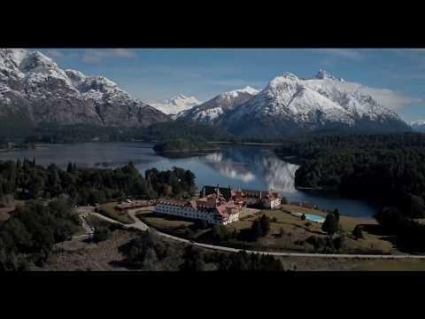 Llao Llao Hotel Patagonia