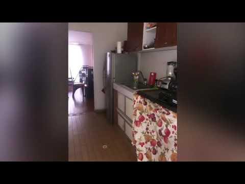 Apartamentos, Venta, Las Ceibas - $135.000.000