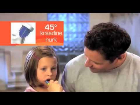 Vähendavad ravimid diastoolset vererõhku