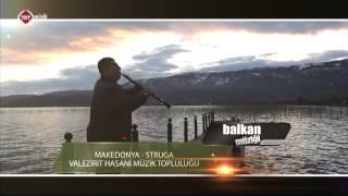 Balkan Müziği 11. Bölüm