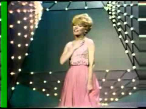 My Love (Song) by Petula Clark