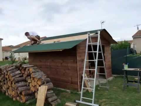 comment construire ferme de toit cabanon la r ponse est sur. Black Bedroom Furniture Sets. Home Design Ideas
