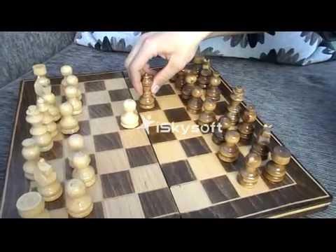 hogyan lehet fejleszteni a kombinált látás sakkot látás 6 hogyan szülj