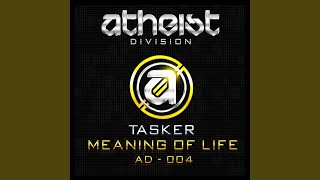 Meaning of Life (Original Mix)