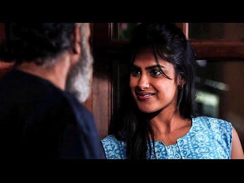 Tamil new movies 2016 full movie   Vaanam Poosiya Veedu   Best Love Story