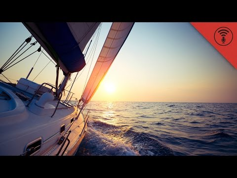 The Sailing Mummy & Canada's Flawed Food Guide | SYSK Internet Roundup