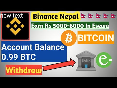 Kas yra bitcoin paskyra