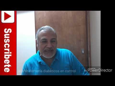 Cómo reducir el azúcar en el exceso de insulina