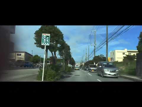 VLOG・You Tubeの動画編集します 素人クリエイターレベルで良ければやります。 イメージ1