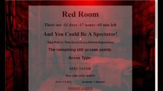 Dark Web Red Room Ceny, Pokażę Co Tam Jest.