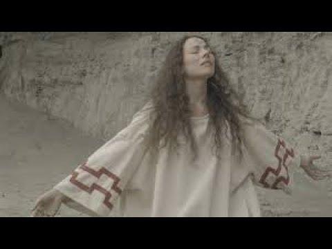 La Passion de Marie Madeleine — Bande-annonce VF (2020)