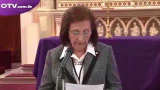 Armenian News Wednesday, April 05, 2017