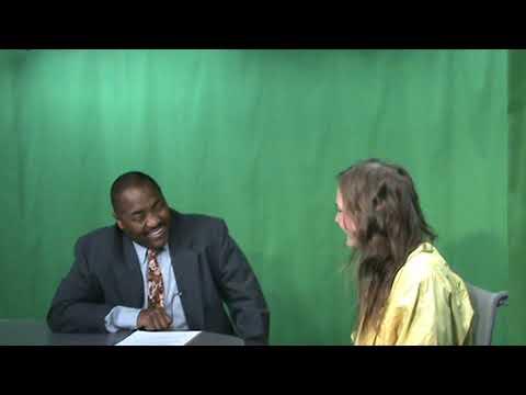 Pat Hill JEN  CAM Interview