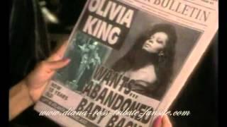 Diana Ross Untill Whe Meet Again